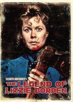 The_Legend_of_Lizzie_Borden