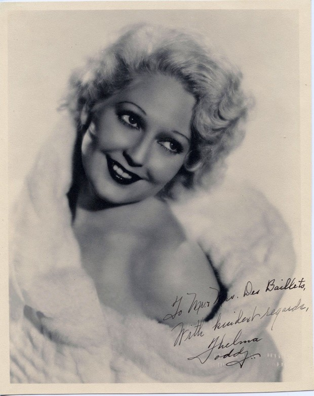 Autographed Thelma Todd.jpg