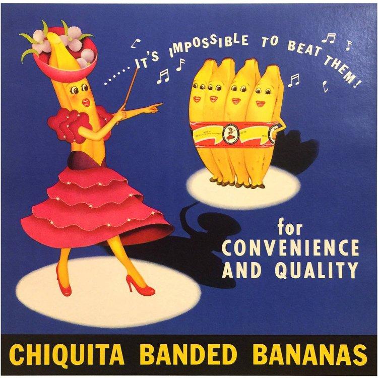 Chiquita_l