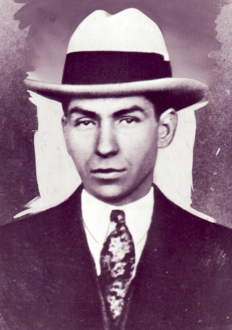 Lucky-Luciano-1926