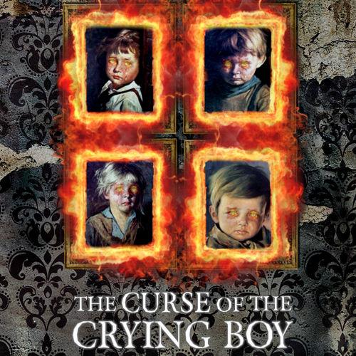 Curse_of_the_Crying_Boy.jpg