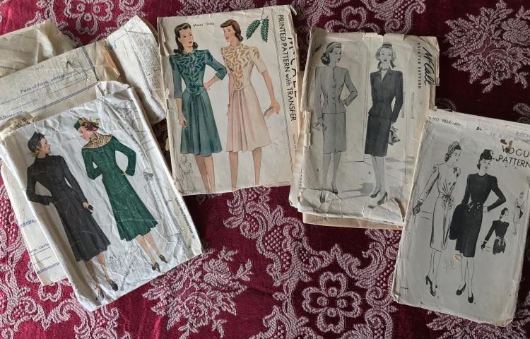 Fabulous forties patterns (1).JPG