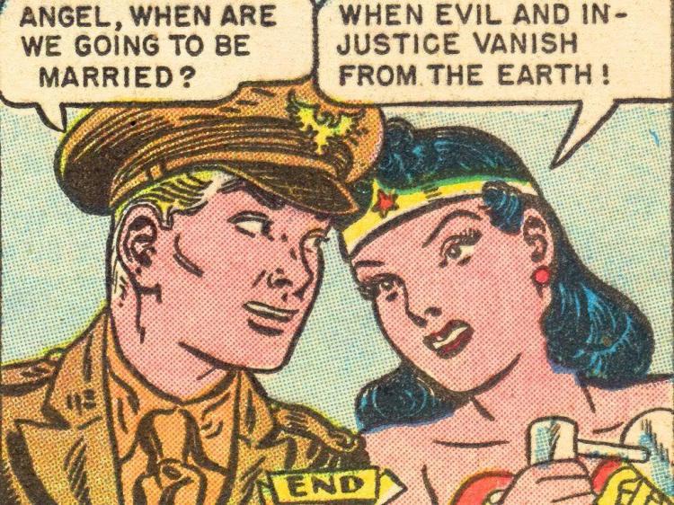 Wonder_Woman_Comics