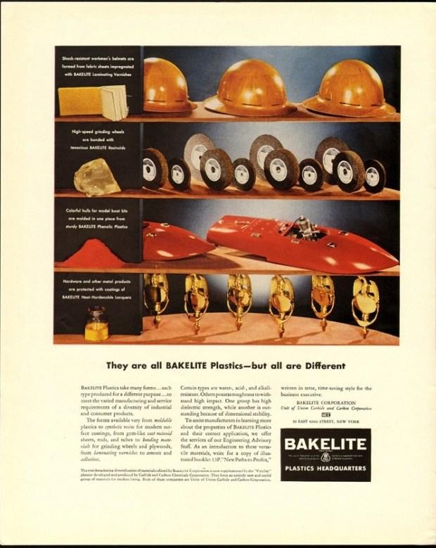 1941-ad-bakelite