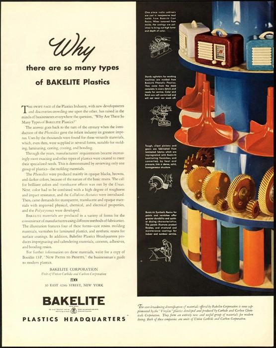 ad-1941-why-bakelite