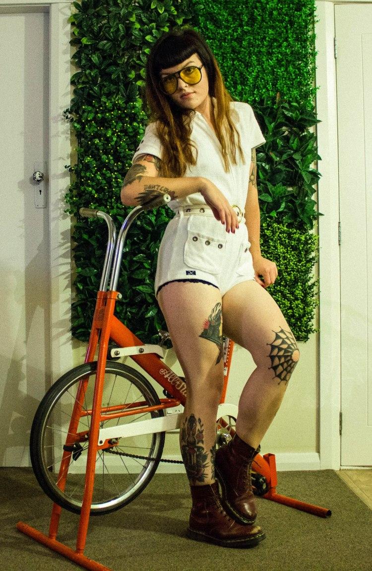 exercise bike best 3 (1 of 1)