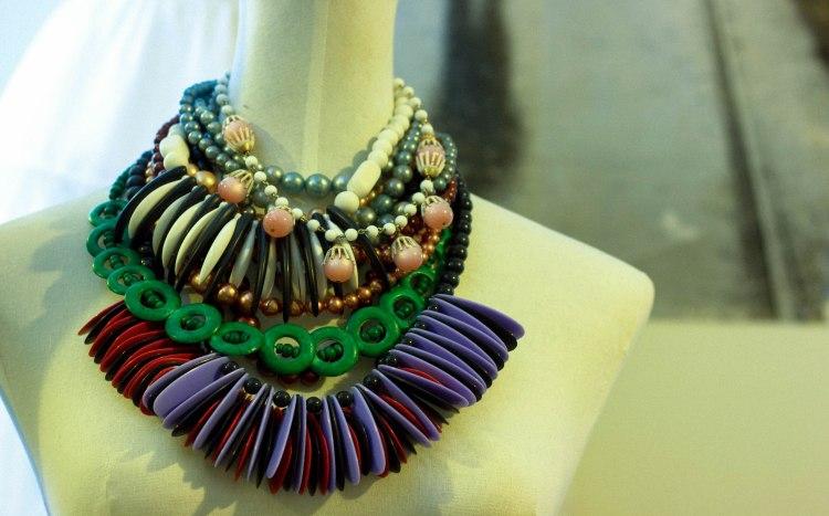 necklace best (1 of 1).jpg