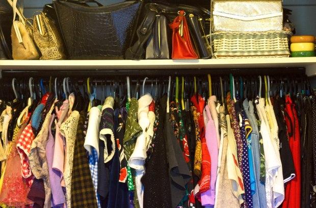 wardrobe best (1 of 1).jpg