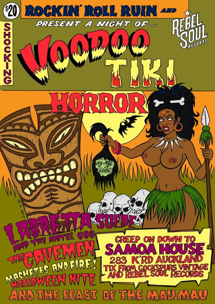 Controversial Tiki-Halloween Poster.jpg