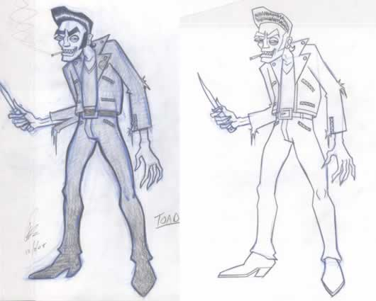 design_zombie-1