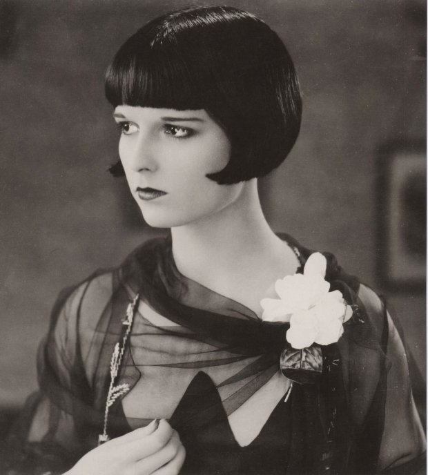 LB-3-louise-brooks-15836687-1153-1280
