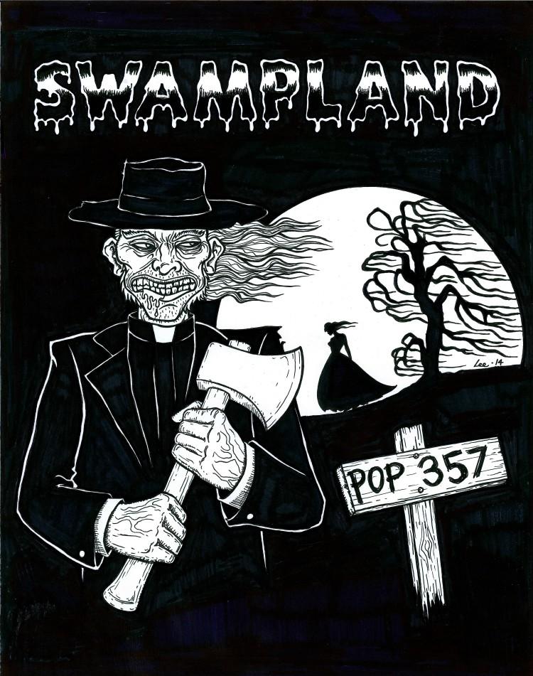 swamp land.jpg
