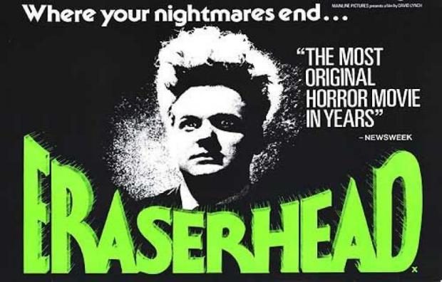 movie_eraserhead-1977