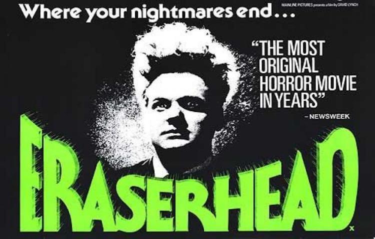 movie_eraserhead-1977