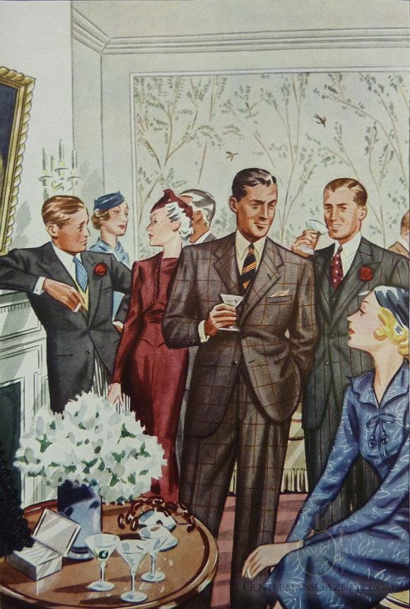 Cocktail-Party-Suits