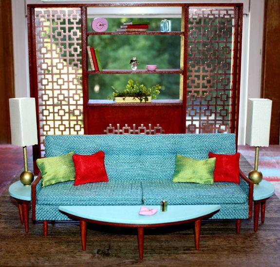f43a5a471d80c0dc4f2c5dc7f420ce8f--barbie-diorama-barbie-furniture (1)