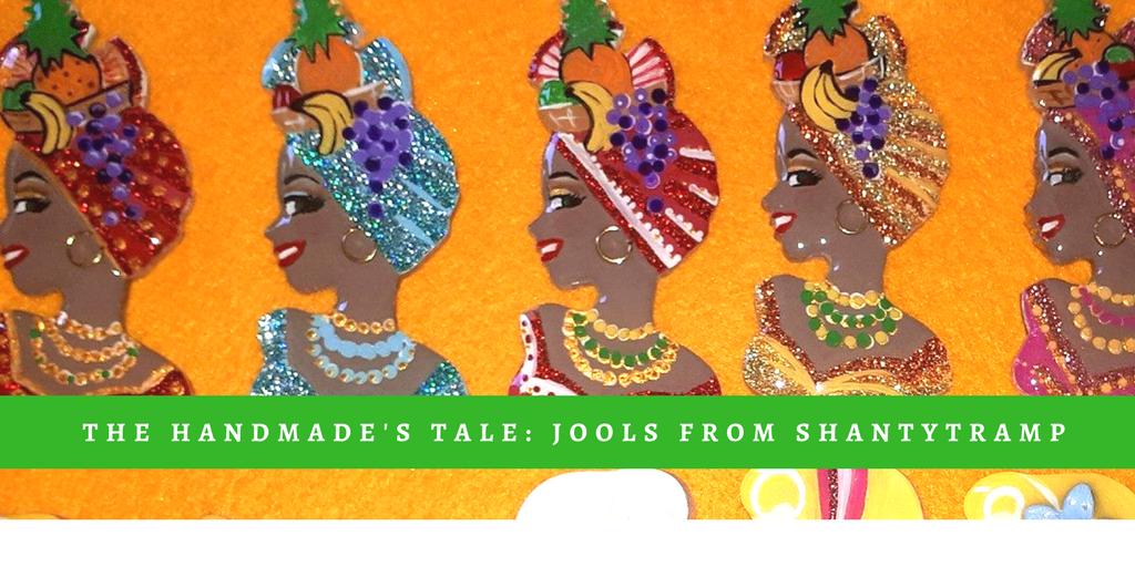 The handmade's tale- jools from shantytramp (1)