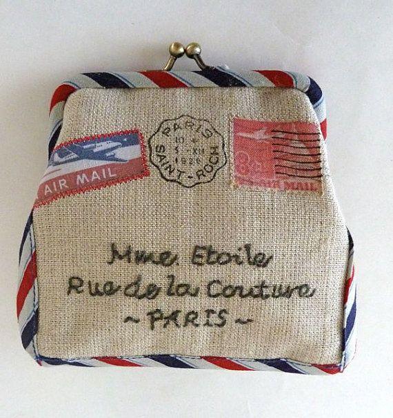4a677330a5bf429119038d93ec3c239a--coin-purses-brighton.jpg