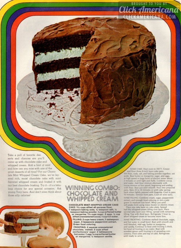 chocolate-mint-whipped-cream-cake-oct-1968-620x848