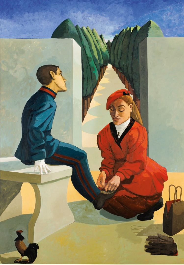 Paula-Rego-The-Cadet-and-His-Sister-600-800k-1.145m-GBP.jpg
