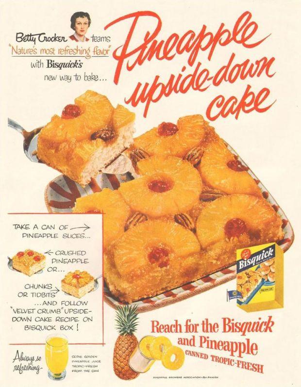 retro-cake-pineapple-1