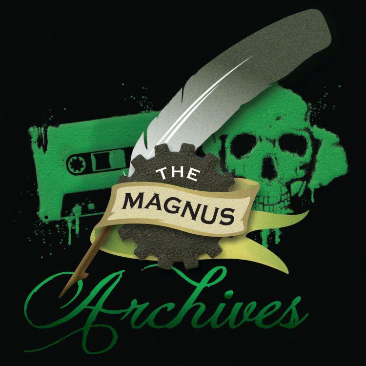 magnus_1400_black_reee