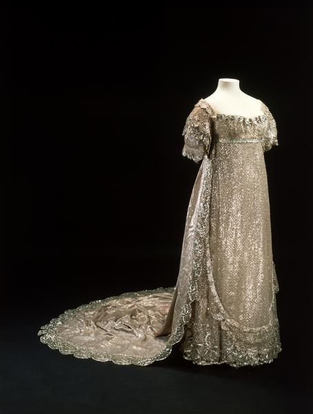 1816-princess-charlottes-3
