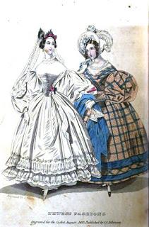 1835 wedding dress-Atkinson-g