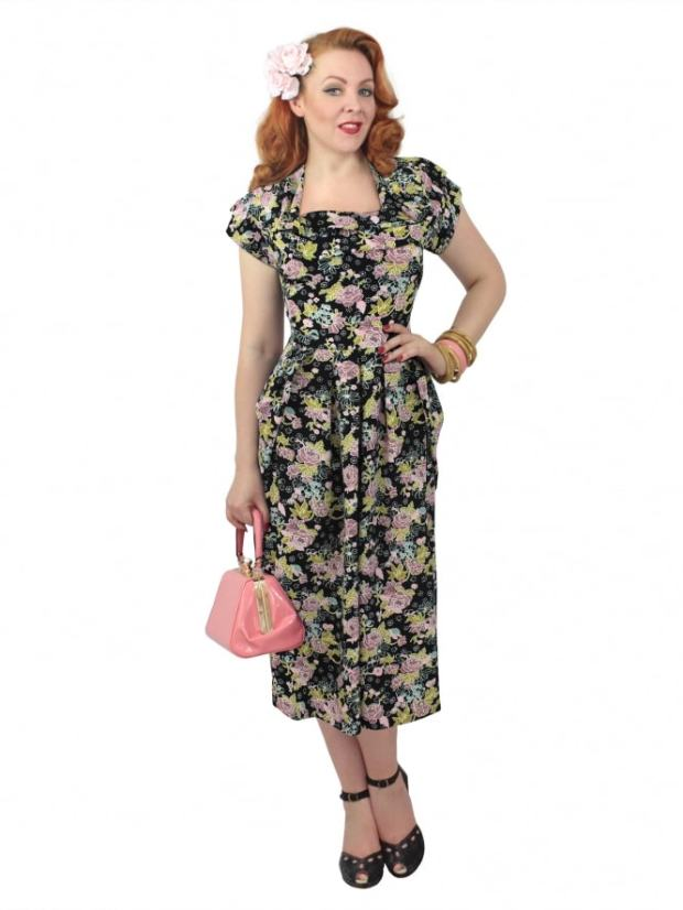 1940s-dress-lana-floral-black-pink-p3204-13558_medium.jpg
