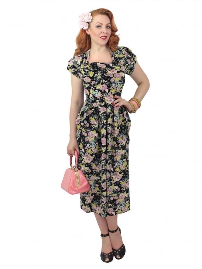 1940s-dress-lana-floral-black-pink-p3204-13558_medium.jpg