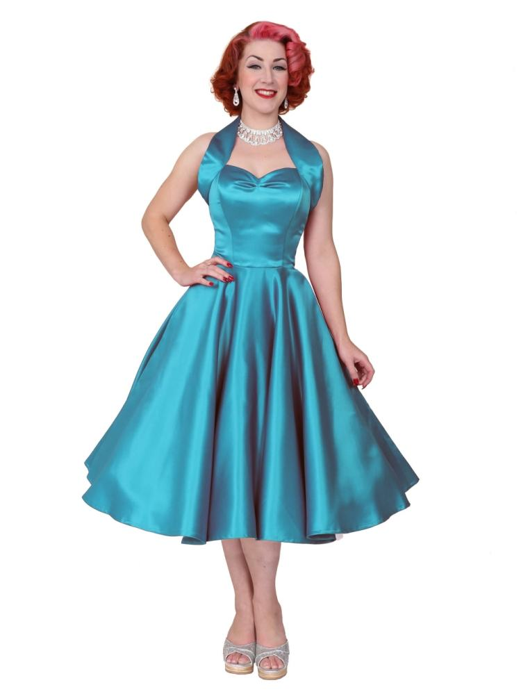 1950s-halterneck-turquoise-duchess-dress-p35-12965_image.jpg