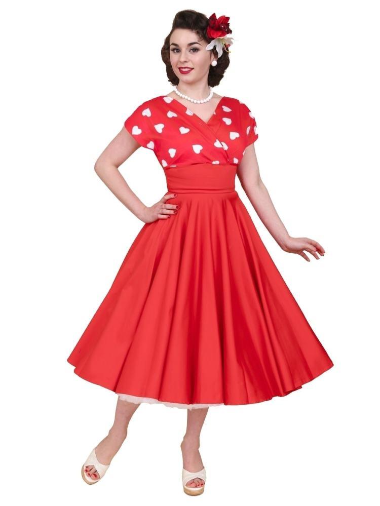 grace-red-sweetheart-bust-dress-p1907-11067_image.jpg