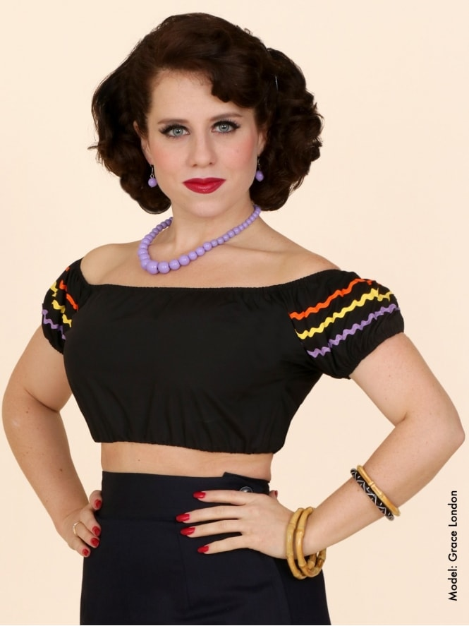 gypsy-top-cropped-black-trio-lilac-p1111-8214_medium.jpg