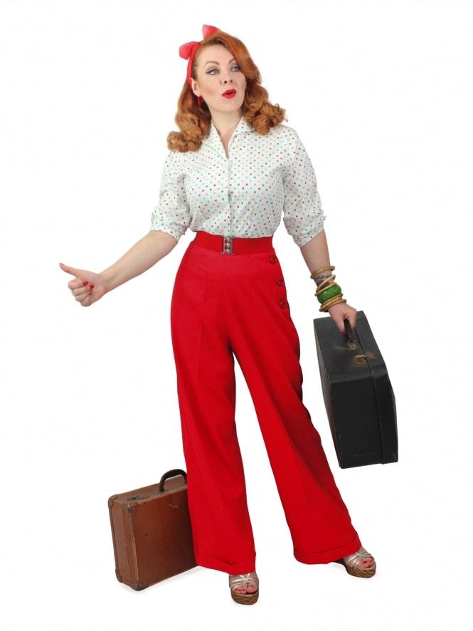 katharine-trousers-crepe-scarlet-p2757-12538_medium.jpg