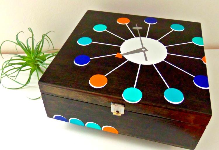 Nelson Ball Clock Box.jpg