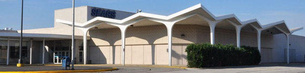 Sears Middleburg Hts OH.jpg