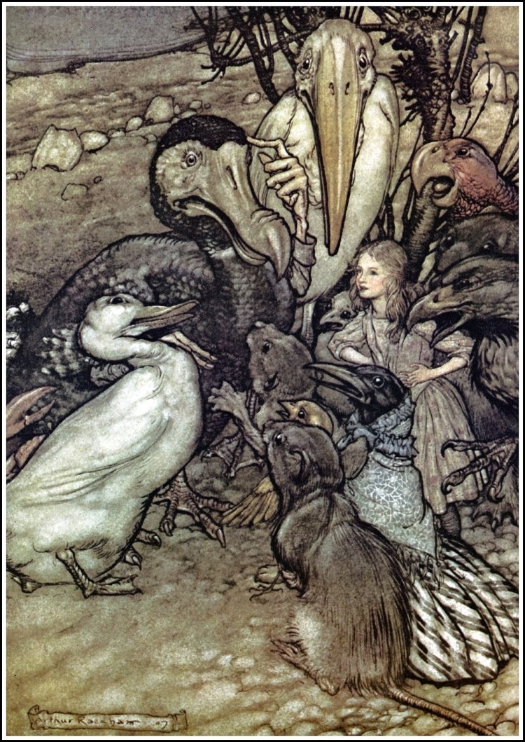 Alice_in_Wonderland_by_Arthur_Rackham_-_03_-_But_who_has_won_