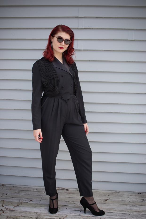 black jumpsuit-2