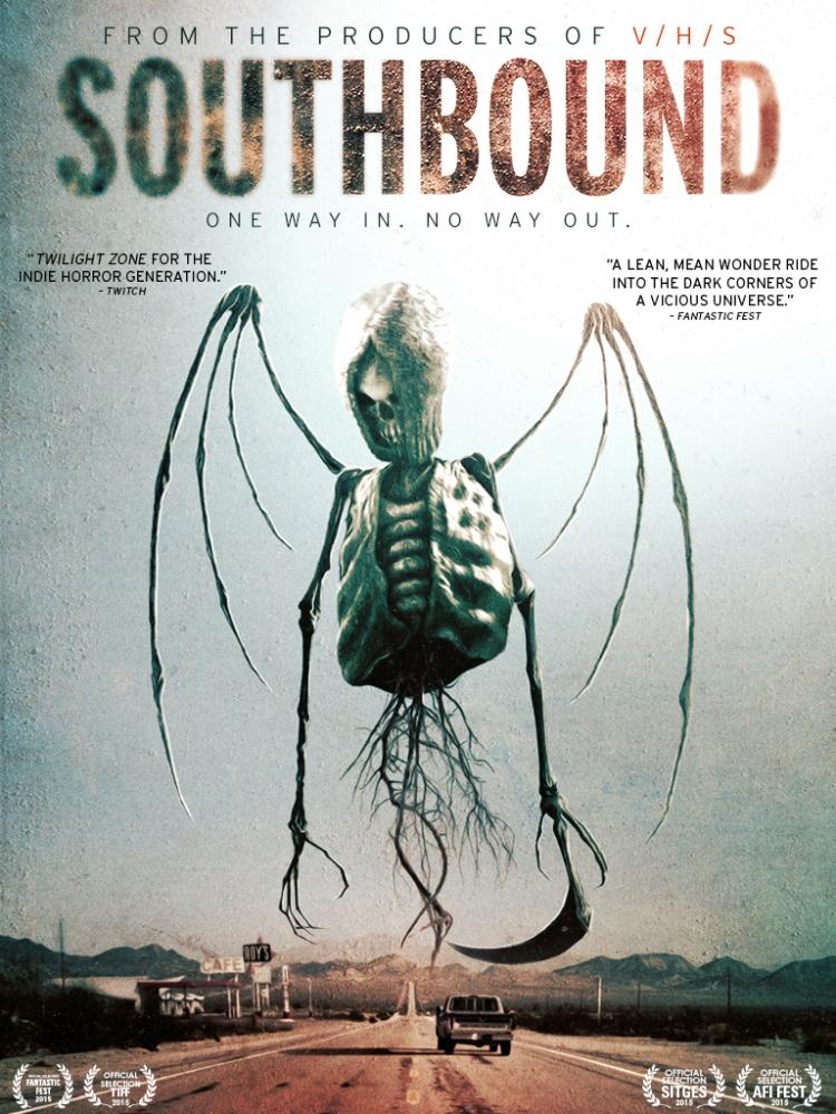 EFM_2016_ATV_Southbound