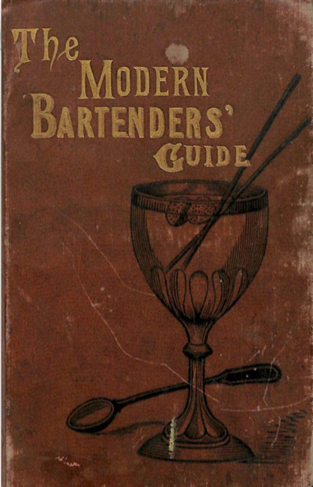 modern-bartenders-guide-658x1024