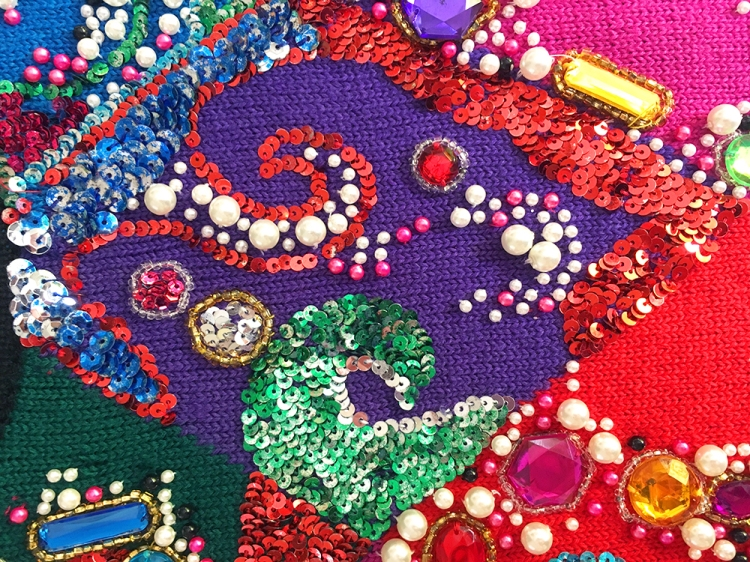 bedazzle-close-up-2-1000.jpg