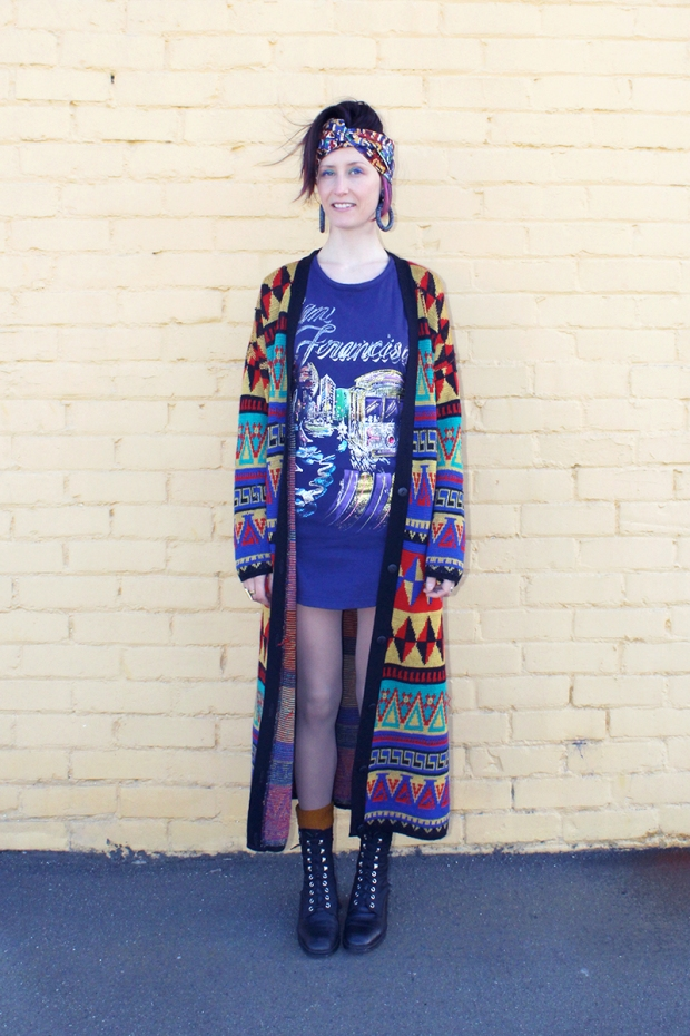 MWV-outfit-32-1-800.jpg