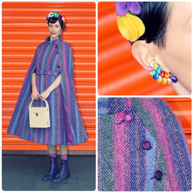 MWV-street-style-tannicorn-57-800