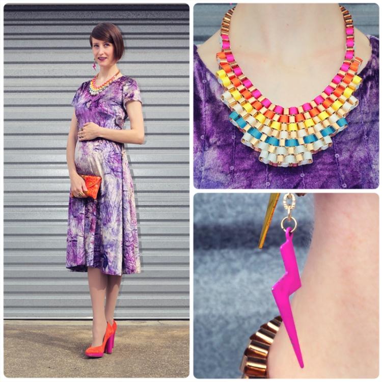 MWV-street-style-tannicorn-68-800