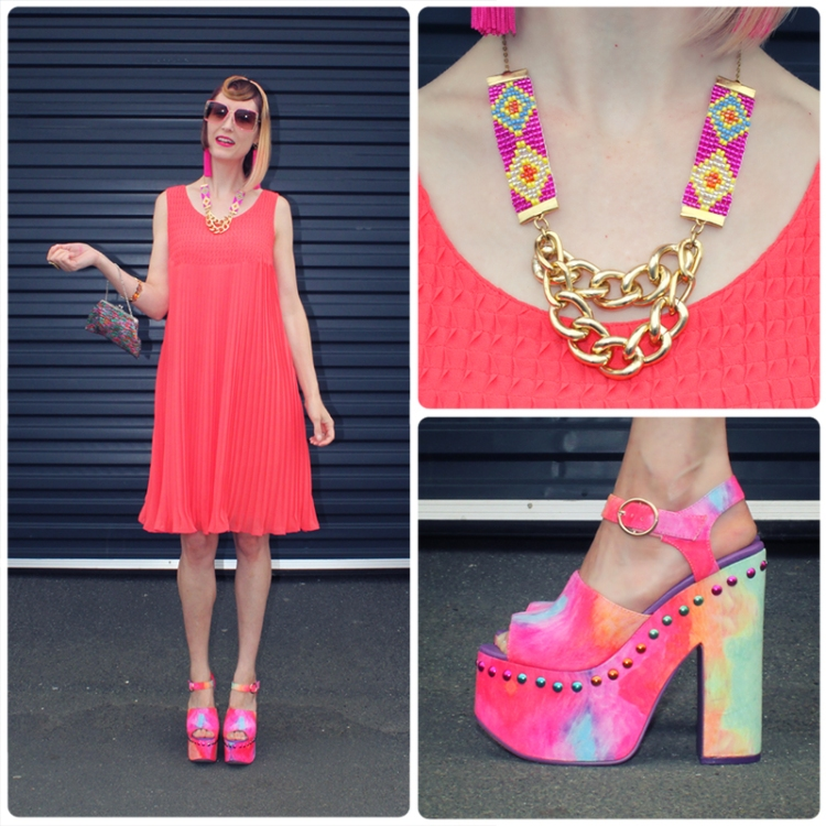 MWV-street-style-tannicorn-outfit-77-800