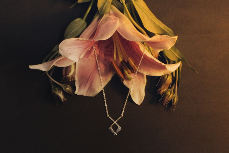 pale-rider-necklace