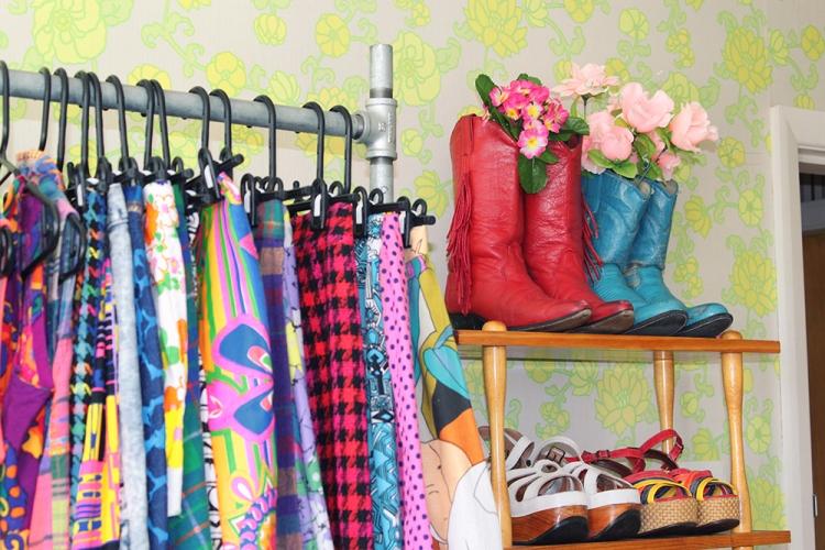 tannicorn-wardrobe-1000