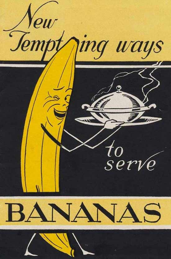 new-tempting-ways-to-serve-bananas-creepy-vintage-ads