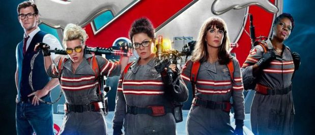 ghostbusters-reboot-sequel-700x300