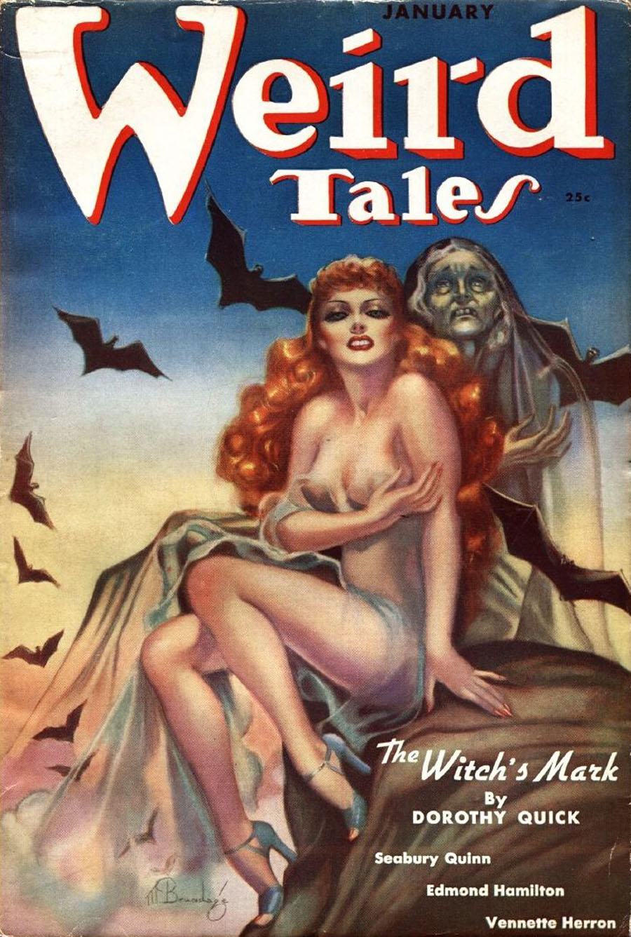 Weird-Tales-January-1938